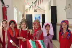 iraneman-golestan-schools-20 at 2.55.55 PM _1_