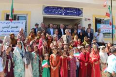 iraneman-golestan-schools-20 at 2.55.55 PM