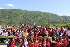 iraneman-golestan-schools-20 at 2.55.56 PM _2_