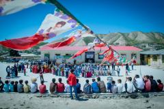iraneman-golestan-schools-20 at 2.56.25 PM