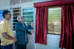 iraneman-golestan-schools-20 at 2.56.26 PM _1_