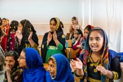 iraneman-hormozgan-schools-20 at 2.50.13 PM (1)