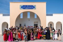 iraneman-hormozgan-schools-20 at 2.50.13 PM (2)