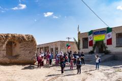iraneman-hormozgan-schools-20 at 2.50.13 PM