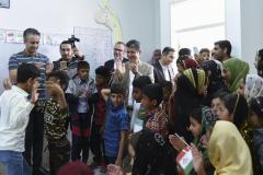 iraneman-hormozgan-schools-20 at 2.51.40 PM (1)