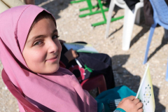 iraneman-ilam-schools-20 at 2.53.01 PM _2_