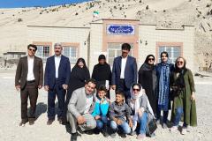 iraneman-ilam-schools-20 at 2.53.02 PM _1_