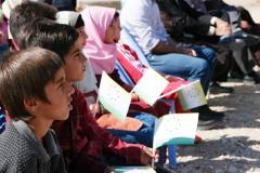 iraneman-ilam-schools-20 at 2.53.02 PM _2_