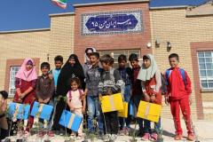 iraneman-ilam-schools-20 at 2.53.02 PM