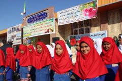 iraneman-kerman-schools-20 at 3.00.02 PM (1)