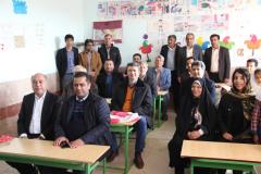 iraneman-kerman-schools-20 at 3.00.04 PM (2)