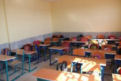 iraneman-kerman-schools-20 at 3.00.05 PM (2)