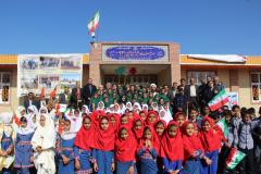 iraneman-kerman-schools-20 at 3.00.05 PM