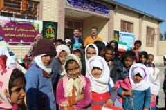 iraneman-kerman-schools-20 at 3.00.07 PM (2)